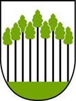 Wappen Neunforn